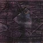 firket-09