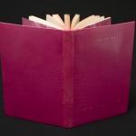 catalogue-076