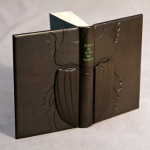 catalogue-147
