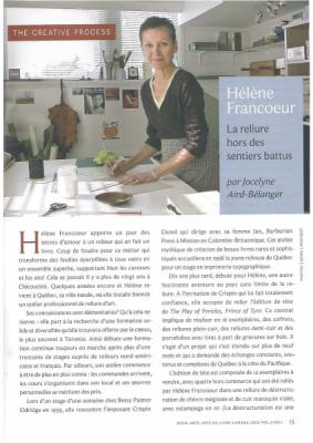 Article-Helene-Francoeur