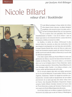 Article-Nicole-Billard