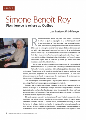 article-Simone-B-Roy