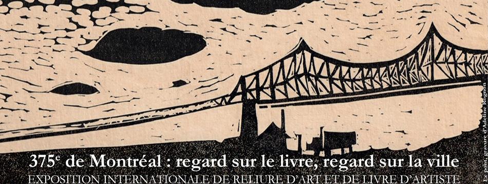 Vernissage public le jeudi 20 avril à 18h au Musée des maitres et artisans du Québec !